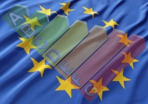 eficiencia europea